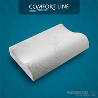 Comfortline Visco Yüksek Boyun Destekli Yastık V706