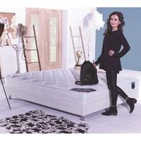 Mattrest Lilac 80x180 Visco Yatak