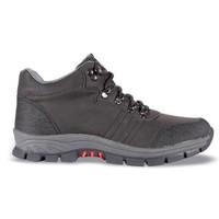 M.P 162-4498 Erkek Trekking Ayakkabı