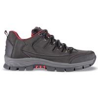M.P 162-4529 Erkek Trekking Ayakkabı