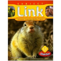 Subject Link Starter L1 With Workbook + Multirom