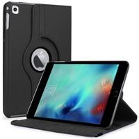 Fujimax ipad Pro 9,7 İnç 360 Derece Döner Kılıf