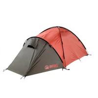 Berg Tent Camp 4 Ux Çadır