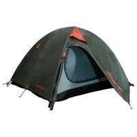 Berg Tent Patrol 2 Ux Çadır