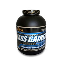 Mr. Olympia Mass Gainer 3500 GR