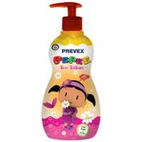 Pepee Sıvı Sabun - Pembe