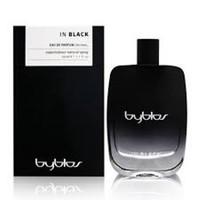 Byblos In Black EDP 100ml Erkek Parfüm