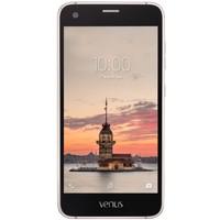 Vestel Venus V3 5040 2 GB (Vestel Garantili)