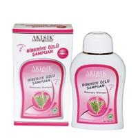 Biberiye Özlü Şampuan 350 Ml Rosemary Shampoo Biberiyeli
