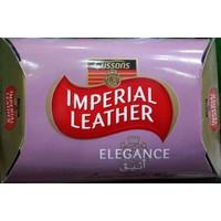 Cussons İmperial Leather Soap Elegance Sabun 125 Gr