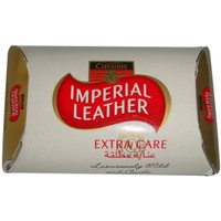 Cussons İmperial Leather Extra Care Sabun 125 Gr 1 Adet