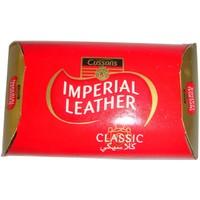 Cussons İmperial Leather Soap Classic Sabun 125 Gr Klasik