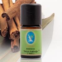 Nuka Tarçın Kabuğu* Yağı 5 Ml %100 Aromatik Cilt Bakım Ve Masaj Yağı
