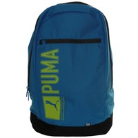 Puma Pioneer Sırt Çantası