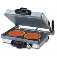 Sermeks Inox Granit Turbo Grill, Barbekü, Lahmacun,Serme, Ekmek Makinesi