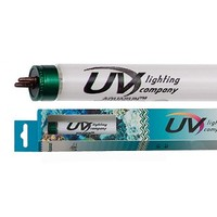 Fatih-Pet Uv Lighting Aquasun Akvaryum Lambası 48'' 54/85W