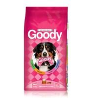 Goody Lamb & Rice Köpek Maması 15 Kg.