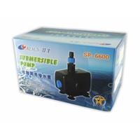 Resun Sp6600 Resun Devirdaim Kafa Motoru 2400 L/H