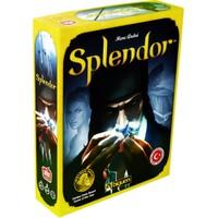 Asmodee Splendor Kutu Oyunu