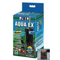 Jbl Aquaex Set 10-35 Sifon