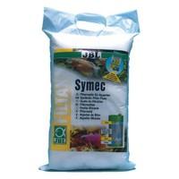 Jbl Symec Elyaf 250 Gr