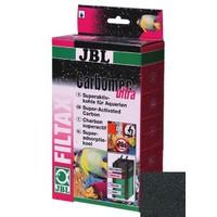 Jbl Carbomec Ultra Carbon 800 Ml