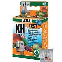 Jbl Kh Test Set (Karbonat)