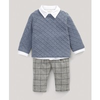 Mamas Papas 3 Lü Jumper Set