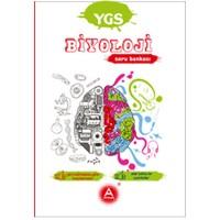 A Yayınları Ygs Biyoloji Soru Bankası A Yayınları