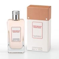 Chevignon Heritage For Women EDT Natural Sprey 100ml Kadın Parfümü