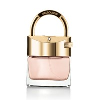 Mauboussin Promise Me Natural Sprey EDP 40ml Kadın Parfümü