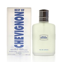 Chevignon Best Of Chevignon EDT 100ml Erkek Parfüm