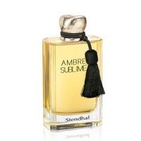 Stendhal Ambre Sublime EDP Vapo Natural Sprey 90ml Kadın Parfümü