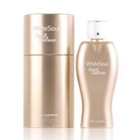 Ted Lapidus White Soul Gold & Diamonds EDT Vapo Natural Sprey 100ml Kadın Parfümü