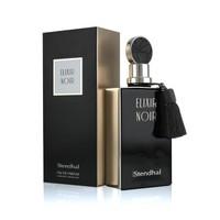 Stendhal Elixir Noir EDP Natural Sprey 90ml Kadın Parfümü
