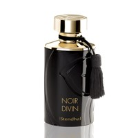 Stendhal Noir Divin EDP Natural Sprey 40ml Kadın Parfümü