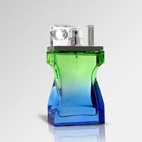 Ajmal Utopia II EDP 90ml Erkek Parfümü