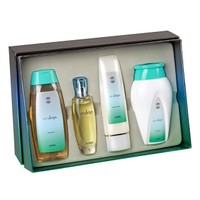 Ajmal Raindrops Gift Set