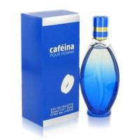 Caféina Men EDT 50ml Sprey Erkek Parfümü