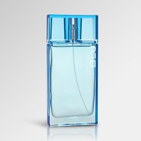 Ajmal Blu EDP 90ml Erkek Parfümü