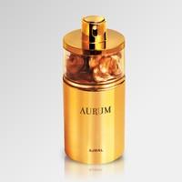 Ajmal Aurum EDP 75ml Kadın Parfümü