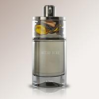 Ajmal Accord Boise EDP 75ml Erkek Parfümü