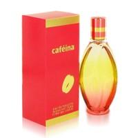 Caféina Women EDT 50ml Sprey Kadın Parfümü