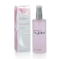 Byblos Elementi Rose Quartz EDT Natural Sprey 120ml Kadın Parfümü