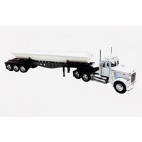 1:32 Kenworth W900 Model Tır - 10553