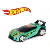 Hotwheels Renk Değiştiren Pilli Sesli Araba