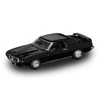 1:43 1969 Pontiac Firebird Trans Am