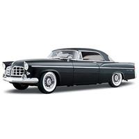 1:18 Maisto 1956 Chrysler 300B