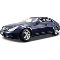1:18 Maisto Mercedes-Benz Cls-Class