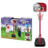 Kingsport Ayaklı Basketbol Potası